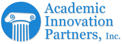Academic Innovation Partners, Inc