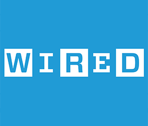 03_WIRED